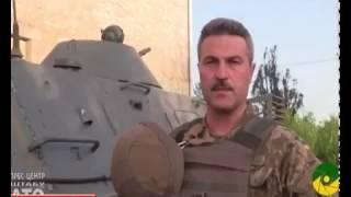 видео З початку доби ворог 19 разів відкривав вогонь по опорних пунктах українських військ