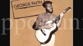 George Faith - Opportunity