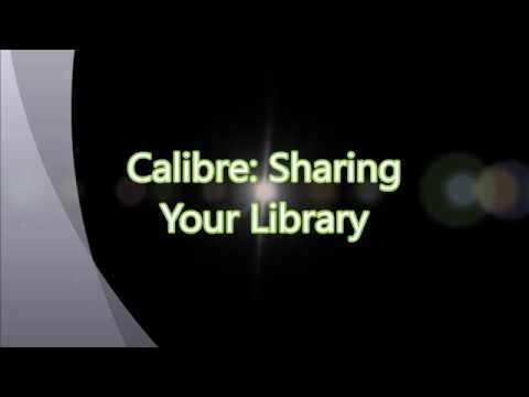 Calibre Ebook Management! - Blue's Tech and Tips