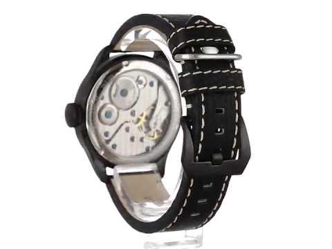 Часы Ingersoll IN3105BBKO Часы SOKOLOV 211.01.00.000.01.04.3