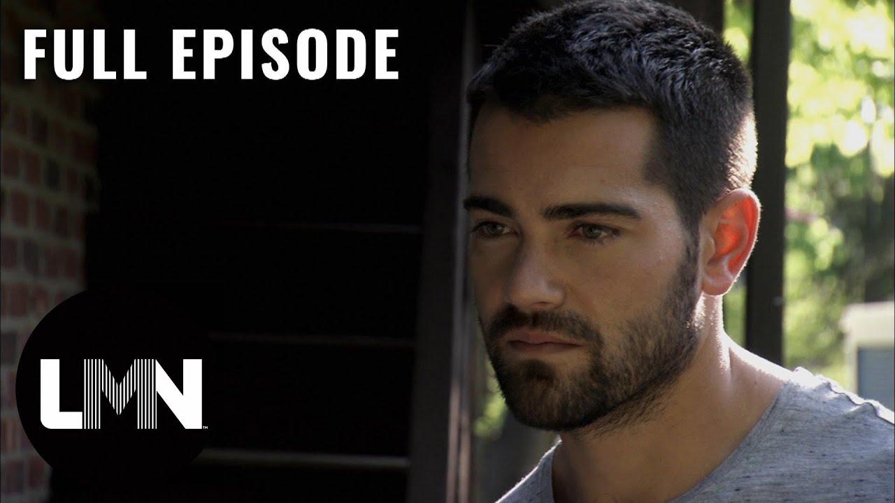Download The Haunting Of... Jesse Metcalf (Season 3, Episode 3)   Full Episode   LMN