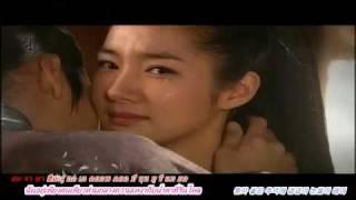 MV Ja Myung Go จามอง Tiffany - I
