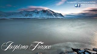 Push - Universal Nation (Orjan Nilsen Remix) - A State Of Trance 580 (2012-09-27)