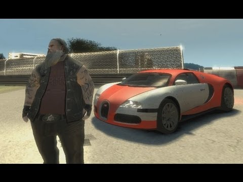 gta iv bugatti veyron 16 4 n rburgring nordschleife circuit lap time of 06 55 10 youtube. Black Bedroom Furniture Sets. Home Design Ideas