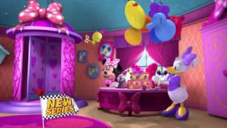 gear up   mickey and the roadster racers   disney junior