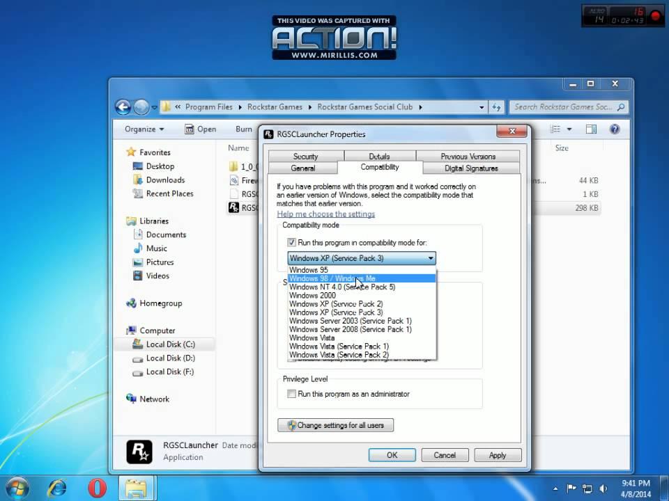 Tutorial 1 Come lavorare con il tuo PC e giochi migliori-4900