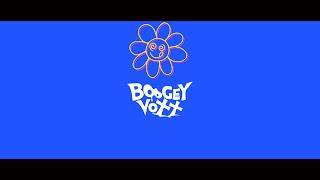 脱法ロック - Neru [cover] / BOOGEY VOXX