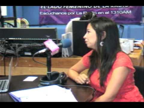 Download EDUCACION CON AMOR - BABY PLANNER TV