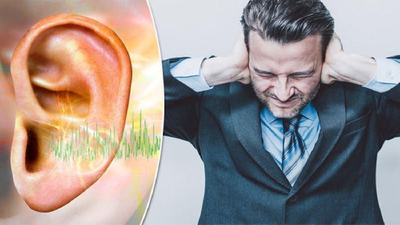 ear sound problem - 1280×720