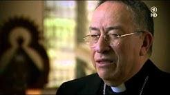 Die Vatikanverschwörung - Sex, Intrigen und geheime Konten