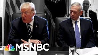 trump-reportedly-called-generals-dopes-babies-berating-11th-hour-msnbc