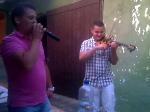 Mihai Gheban & formatia - Nunta Made In Romania LIVE