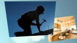 Tri Star Roofing | Roofing Contractor Waco, TX