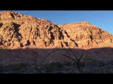 Red Rock Las Vegas. Heaven on earth, my serenity paradise. Rolando Amorim