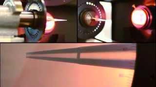 Завод Сенте-Лаб(Краткий видеообзор производства лабораторного пластика Сенте-Лаб. Для изготовления лабораторной посуды..., 2014-09-23T14:30:19.000Z)