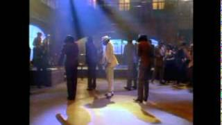 Michael Jackson - Smooth Criminal (Official Full Length Video) Part 2/2