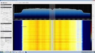 @450 Flash-OFDM - 464.000-466.500 MHz