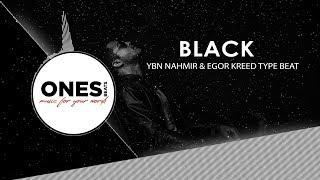 YBN Nahmir Type Beat x Egor Kreed Type Beat 2019 Download Link | Pu...