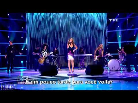 If I Were A Boy - Beyoncé (Legendado)
