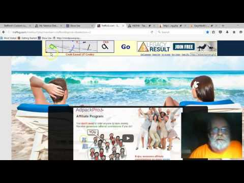 http://traffic.smstafford.net Traffic Exchange Surfing