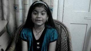 Download Hindi Video Songs - JADU HAI NASHA HAI....SUNG BY