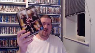 TOP TEN   24 04 18, TONS OF PICK UP'S AND DEADPOOL 4K REVIEW!!!