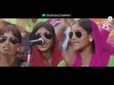 Super Singh Ji Aaye Aa -| Diljit Dosanjh & Sonam Bajwa | Jatinder Shah | Ranbir Singh 2017