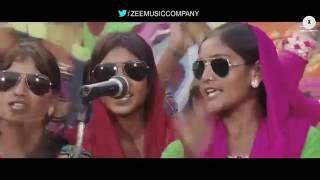 Super Singh Ji Aaye Aa -  | Diljit Dosanjh & Sonam Bajwa | Jatinder Shah | Ranbir Singh 2017
