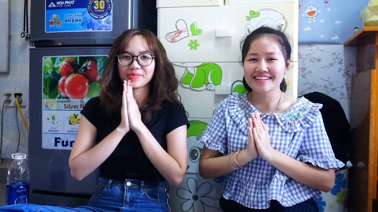 ความฝันเรียนจบจะเที่ยวไทย