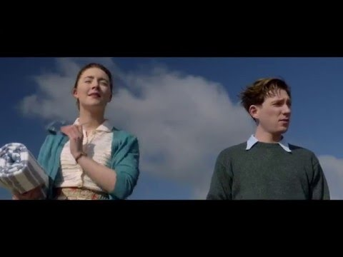 Irish Film Trailer 2016