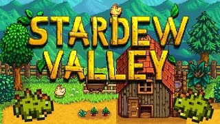 Patched Stardew Valley How To Get The Dinosaur Wallpaper Glitch My first egg i kept and tossed it in the incubator to guarantee i had a way of getting another dino egg, on the flip side of it i've found a total of 73 of them in 6 years and still having found the more rare items i need. patched stardew valley how to get the dinosaur wallpaper glitch