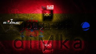 iGO Truck 2.4 Español Europe Master Poi, (2ª Parte) Raster 3d,Colors css,Android,Youtube,Mega