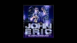 John Erick Bumpea Version 2