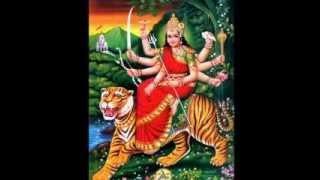 Aambaji Mataji Ni Aarti, Aambaji Mataji Ni Arti, Ambaji Mataji Ni Aarti...