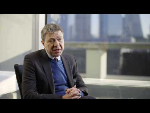 Regime Change | Investment Insight  from John Haynes, Head of Research | Vision 2017