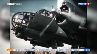 Saab 900.Видео обзор.Тест драйв.