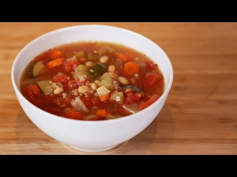 minestrone-soup-|-slow-cooker-meals