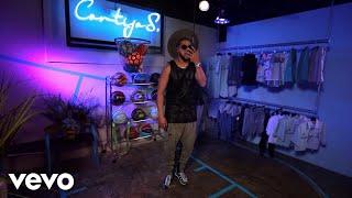 Gotay El Autentiko - Tus Motetes (Live)