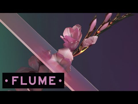 "Watch ""Flume - Never Be Like You feat. Kai"" on YouTube"