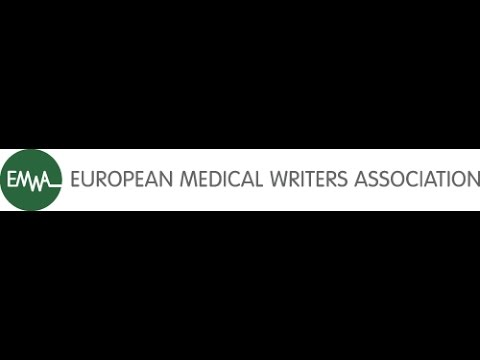 Introduction to Medical Writing