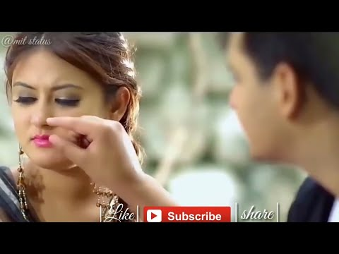 Lo safar suru ho gaya female song  kriti singh  couple song