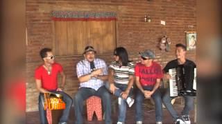 02 - 100% Forró 2013 (Oeiras) - Meu Xodó de Pernambuco (Salgueiro) - Francis Lopes (Floresta do PI)
