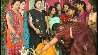 Ghar Mein Se Nikaleli Aapan Amma - Chumavan [Full Song] Hathi Hathi Shor Kaile