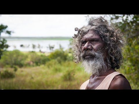 CHARLIE'S COUNTRY - Own it on Digital & DVD