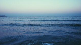 КИПР | АЙЯ-НАПА | Ayia fucking Napa 2015(Мой Instagram instagram.com/mironova.anastasia Кипр-прекрасное место для отдыха для любых возрастов, но вот Айя-Напа море..., 2015-08-01T20:31:07.000Z)