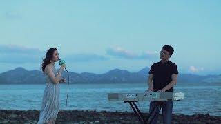 翻唱田馥甄《爱了很久的朋友》小姐姐的音色好美,听完有点想哭 MP3