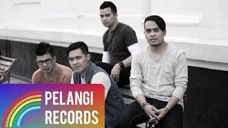 Video Bian Gindas - Yang Penting Hepi (Official Lyric Video) download MP3, 3GP, MP4, WEBM, AVI, FLV Februari 2018