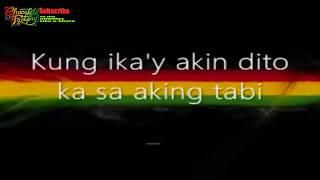 Kung Ikay Sakin Chocolate Factory Lyrics