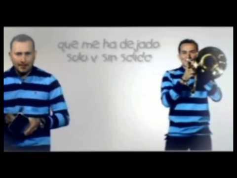 Salsa  El Amor de mi vida VDJ (Leo Cardona ))
