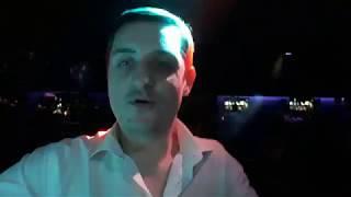 Смотреть видео DJ ANDREY NASH ШОУ БИЗНЕС МОСКВА  С Днём Рождения «Republic Club»! онлайн